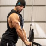 5 workous that are insanely efficient at torching fat header signature 830x467 150x150 Muscle Gain Q&A: Crucial Questions About Packing On Size