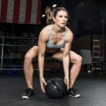 danica patrick interview finishing strong 1 700xh 150x150 Get Crazy Strong Squatting And Pulling Every Other Week